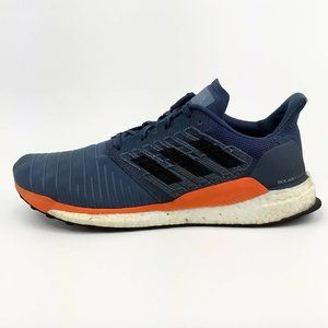 adidas Solar Boost Running Shoes Mens Size 13